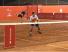 Sergio Hernández tenista Celsia